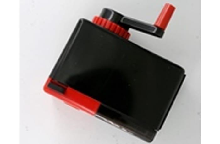 JY-Table Sharpener image