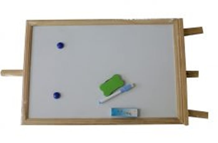 JY-Whiteboard kids image