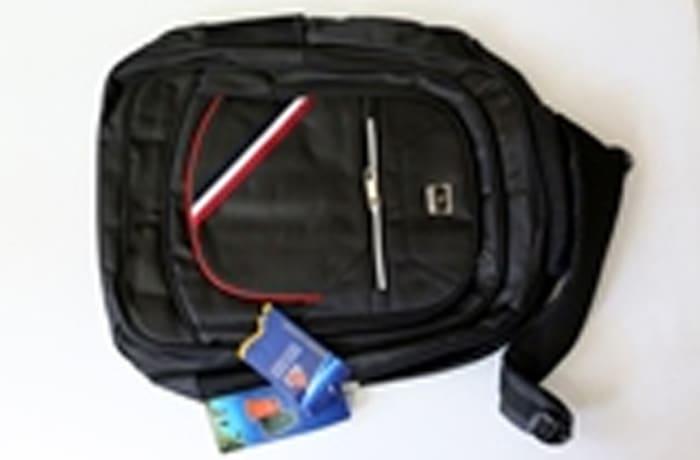 JY- School bag (VY35709 – 2) image