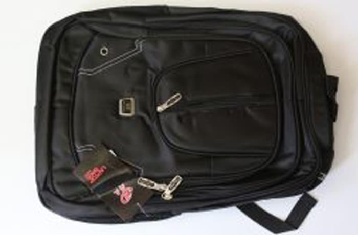 JY- School bag (VY 35712) image