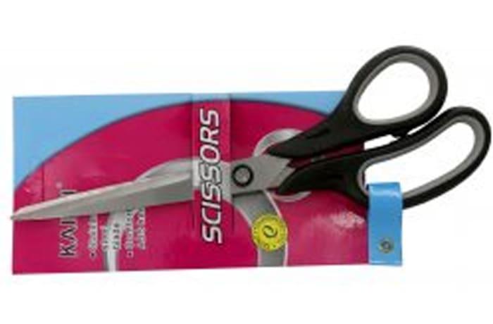 "JY – Kaibo scissors size 9"" image"