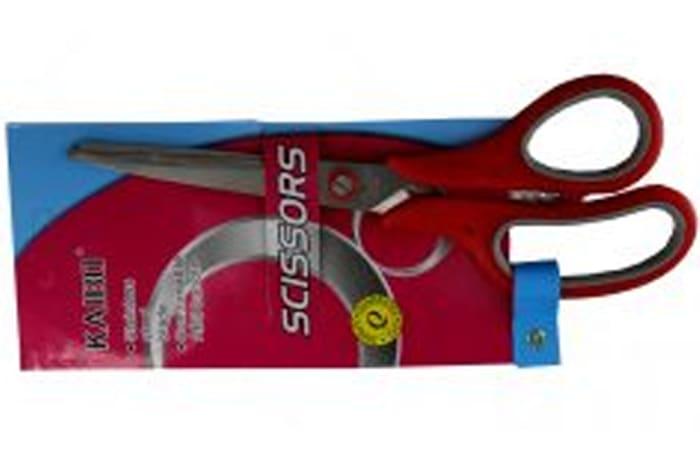JY – Kaibo scissors image