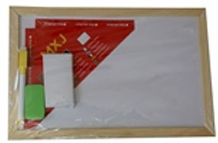 JY – MXJ Double side board 20X30 (VY35493) image