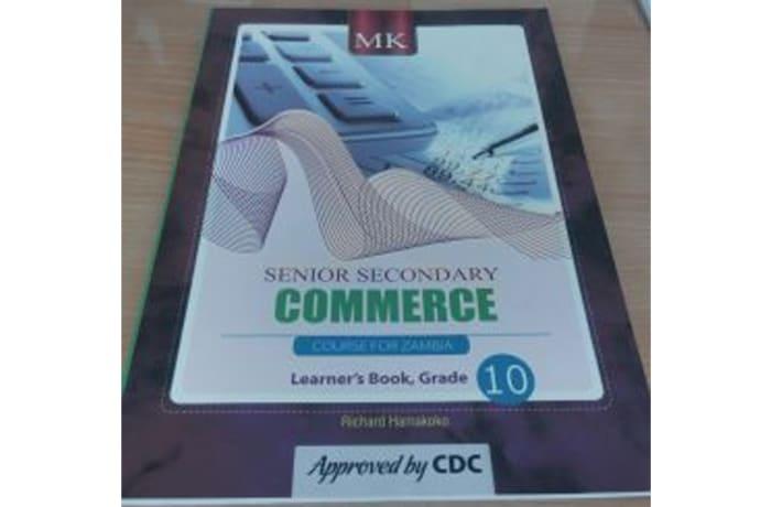 MK Commerce PB 10 image