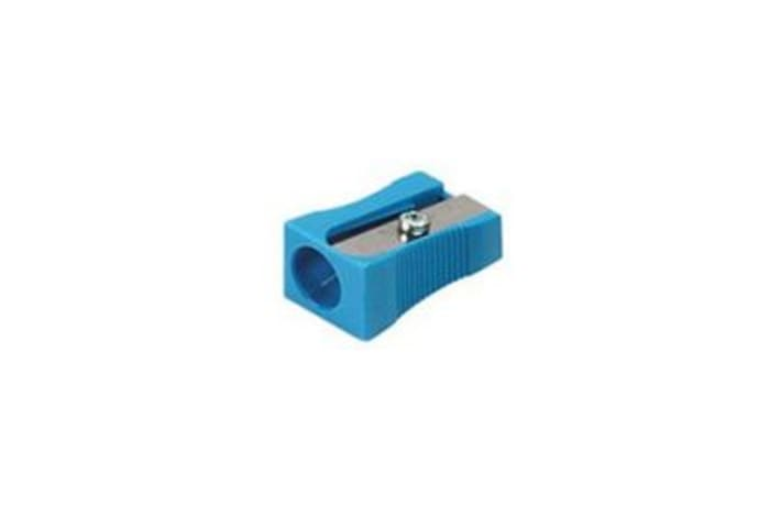 Mini Sharpener image