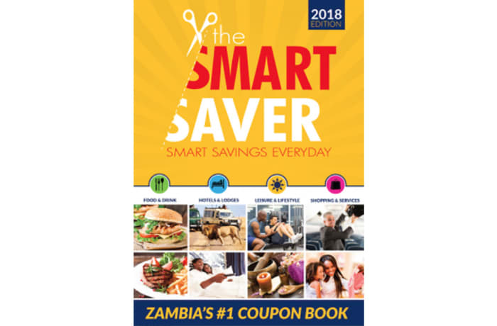 The Smart Saver 2018 image