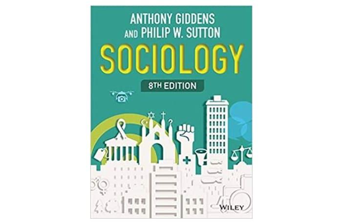 Sociology image