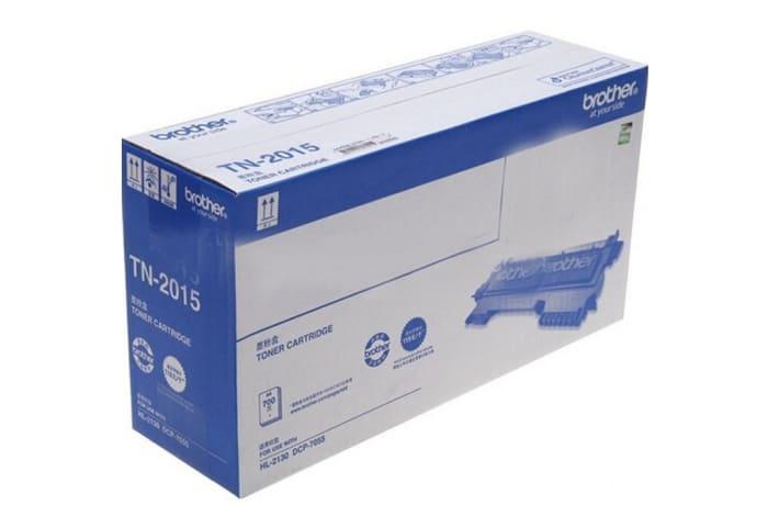 Printer Toner Cartridges - BrotherDR2100/2125 image