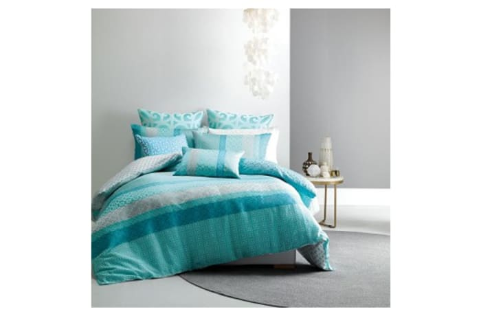 Chamboniza Bedding Furniture And Furnishings Wholesale