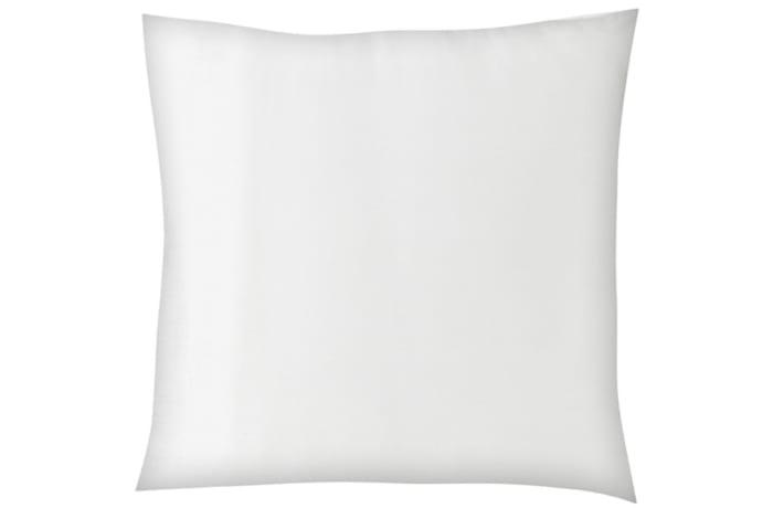 Chamboniza Comfort Pillows  Premium Hollow Fibre  Continental  image