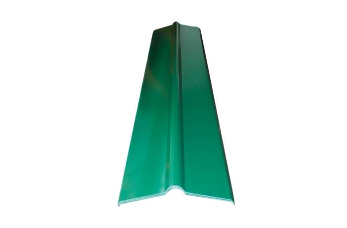 Chromadeck Steel   Ridge  image