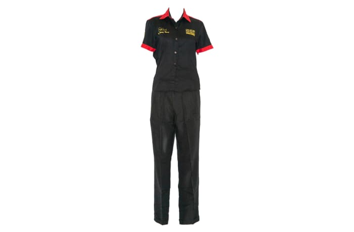 City Clothing Factory Ltd | Uniforms, Specialist clothing in