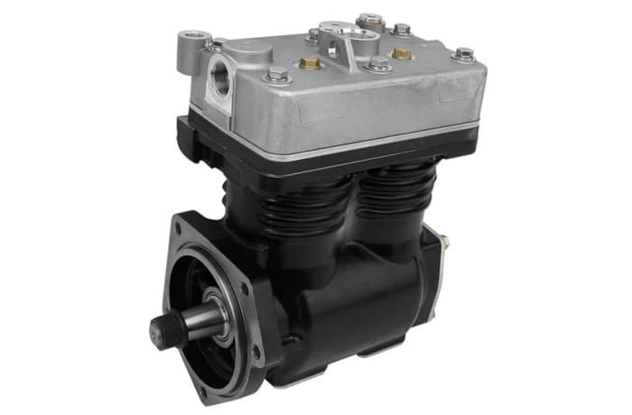 Compressor FL6 image