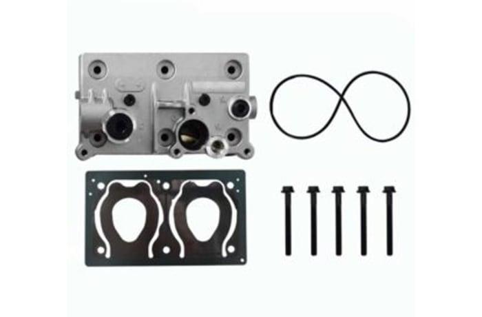 Compressor Repair kit Volvo image