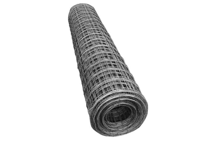 Steel  Conforce  Roll image