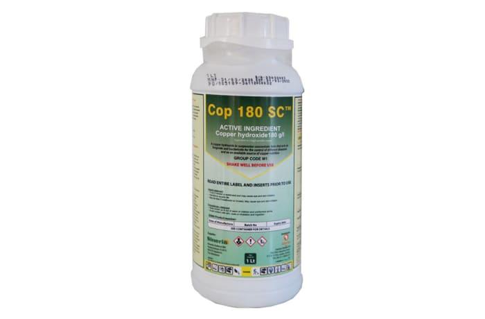 Cop 180 SC 1 litre image