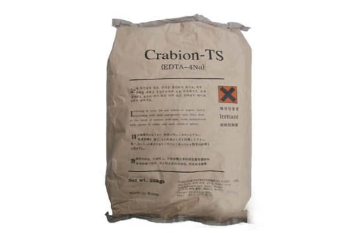 Crabion-TS (EDTA-4NA) image