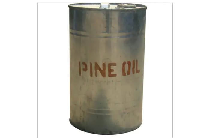 Pine Oil image