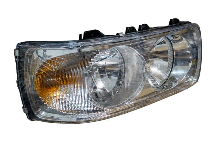 DAF Headlight DAF CF65, DF75 image