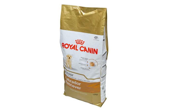 Royal Canin Breed Dog Food image