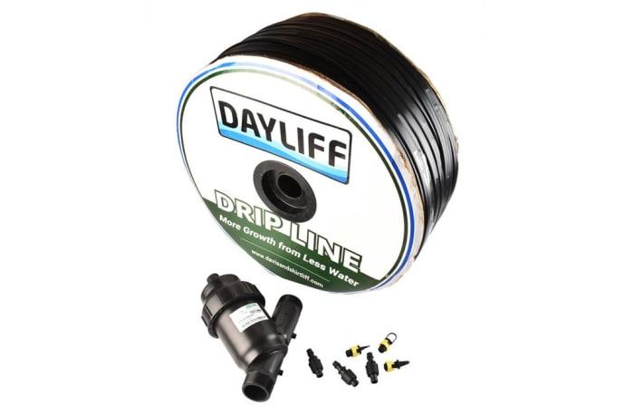 1000m Dayliff Drip Irrigation Kit image