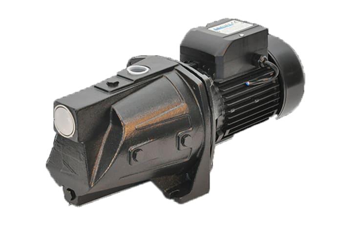 Dayliff DDJ 750 Centrifugal jet type pump image