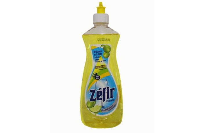 Zefir Dish Soap - Citron image