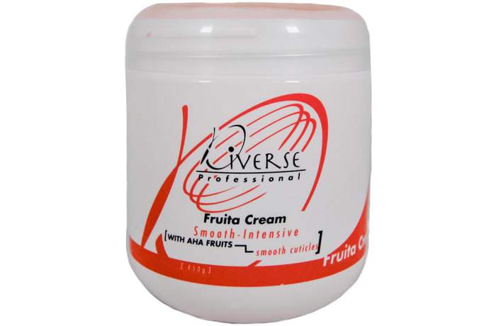 Diverse Professional Fruita Cream Smooth-Intensive image