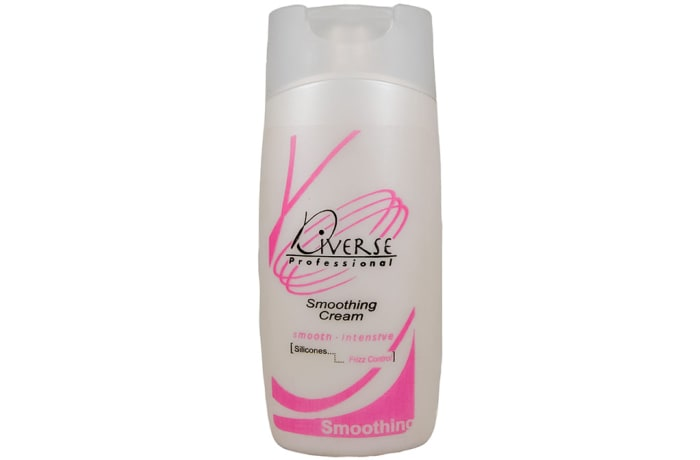 Diverse Professional Smoothing Cream image
