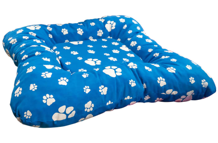 Pet Bed  image