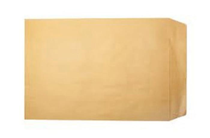 Envelopes Manilla 16×12 , B5 Gazelle (1000) image