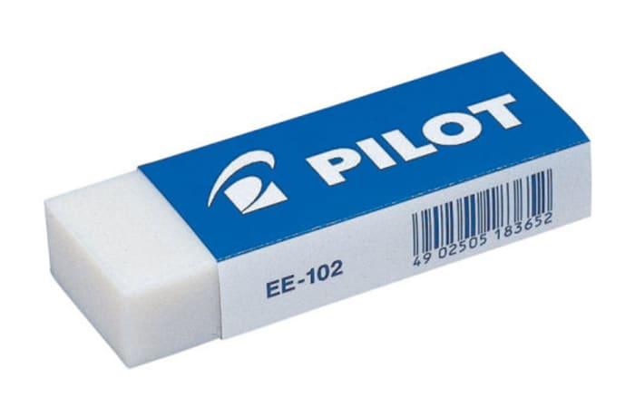 Eraser Big image