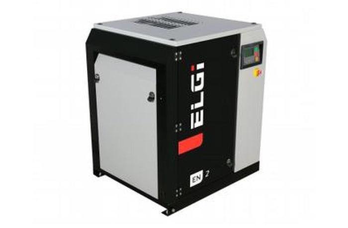 EN Series Rotary Screw Compressors image