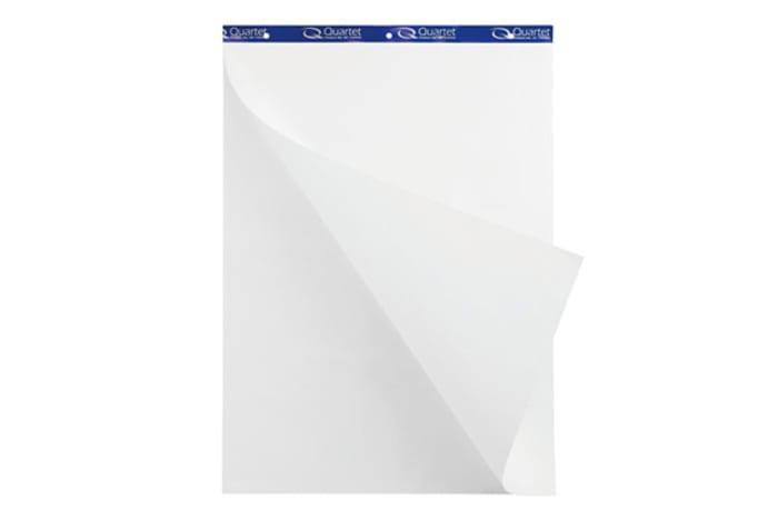 Flip Chart Pad 25 Sheets image