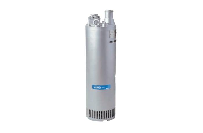 Flygt 2071.010 - dewatering pump image