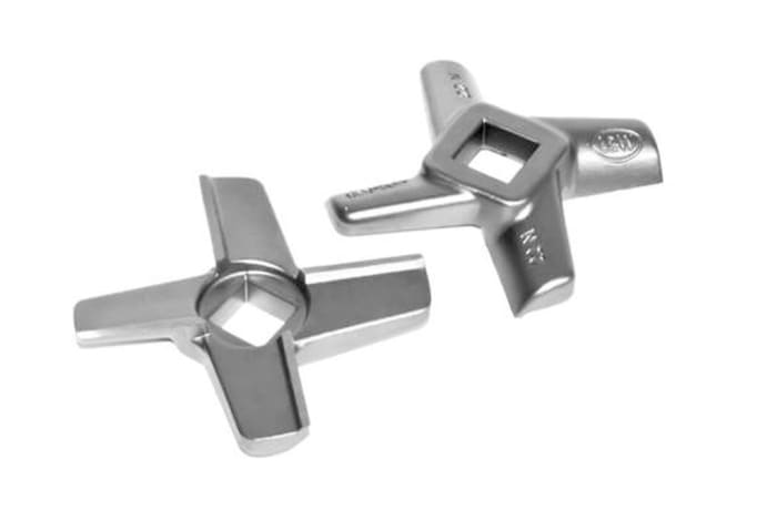 Mincer Knife - Razorback 22 Mincer Knife 867160-E image