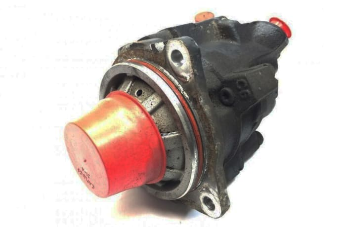 Fuel Feed Pump R Series Scania image