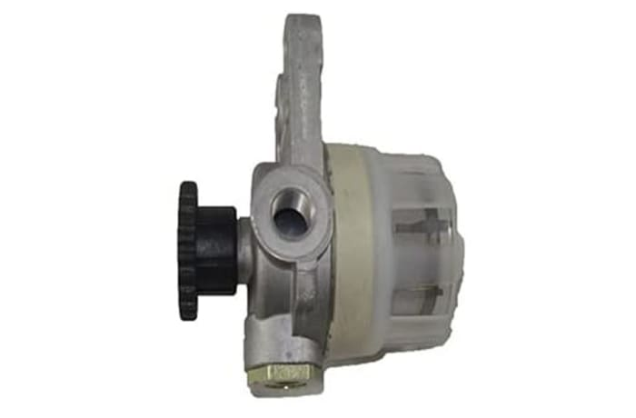 Fuel Feed pump Atego image