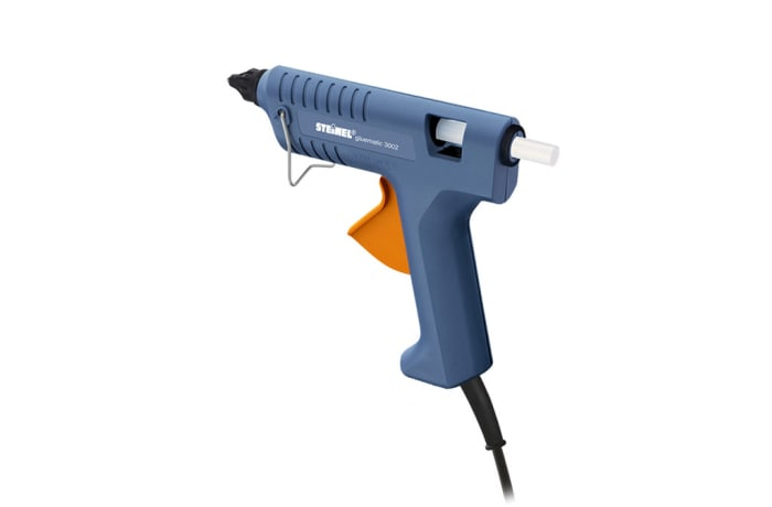 Gluematic 3002  Hot-Melt Glue Applicator Gluematic3002 image