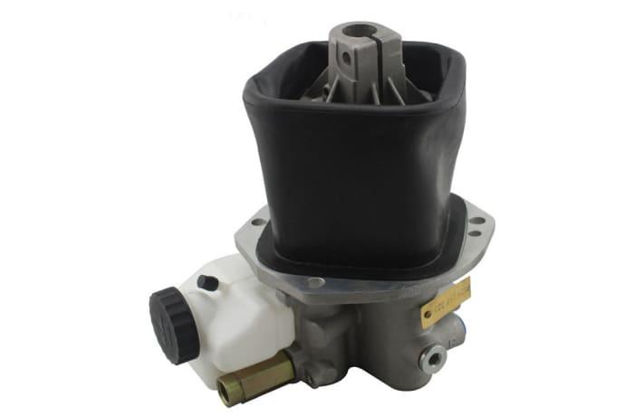 Gear Actuator Benz Turkey Dot4/Pentosin  image