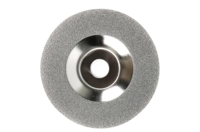 Grinding Disc image