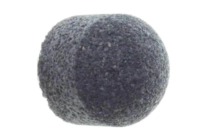 Grinding Stone image