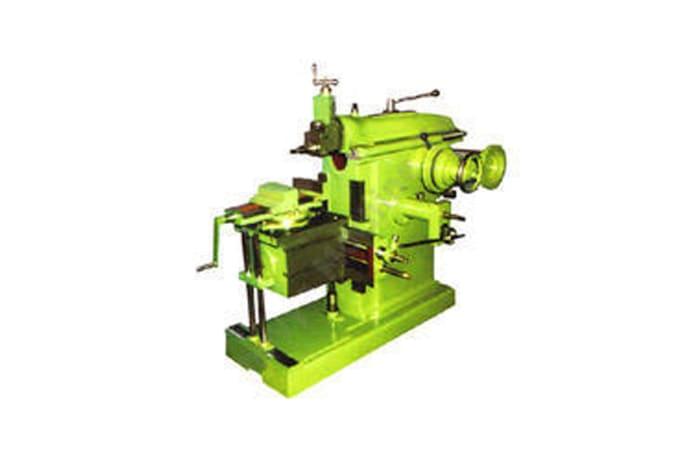 Shaper Machine image