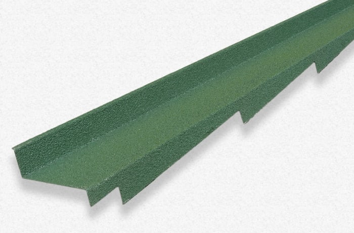 Roofing Products Ibr Chromadek Amp Corrugated Bsi Steel