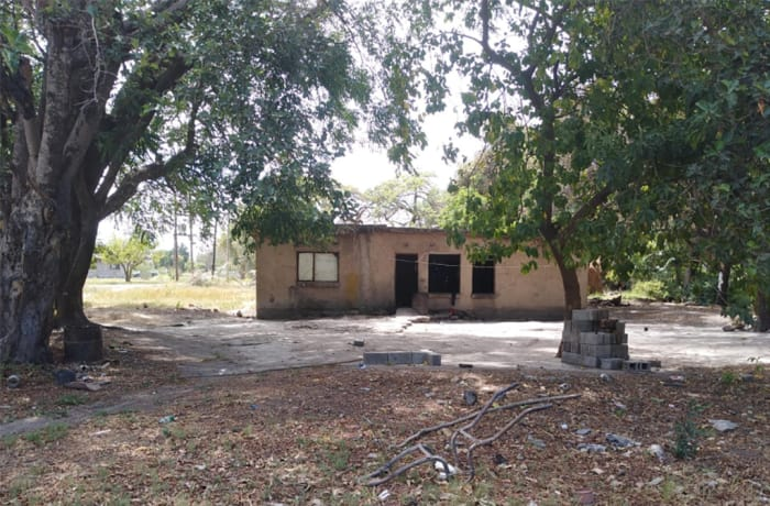 17,000m² Farm For Sale in Lusaka West, Lusaka image
