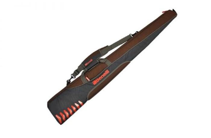 Benelli Shotgun Gun Bag image