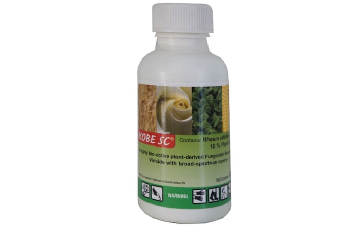 Kobe SC Bactericide image