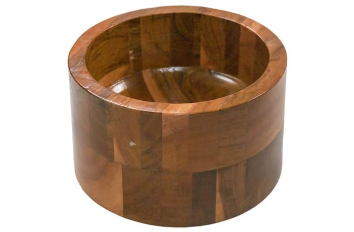 Bowls - Deep Bowl  image