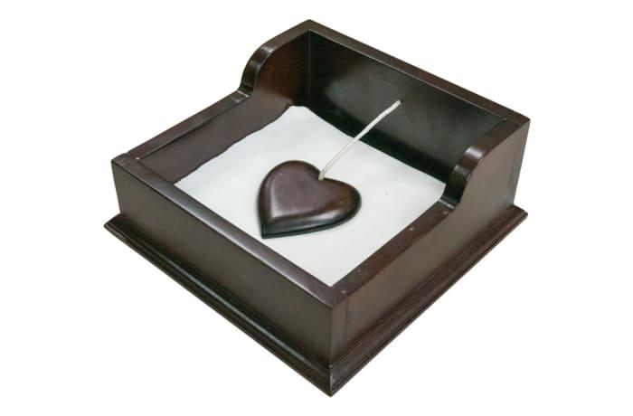 Dining - Napkin Holder Box image