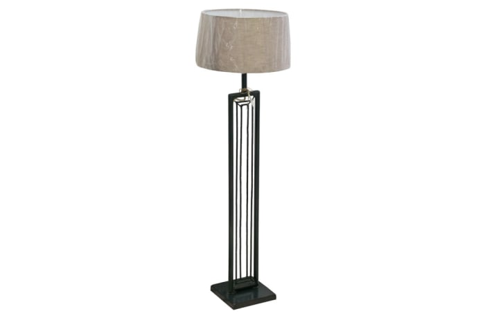 Reading Lamps - Tall Multi-Bar Lamp image